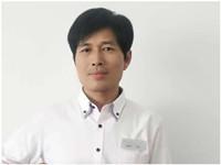 北京南國風情裝飾高付升:齊家網讓我的分店在逆勢中增長