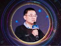 齊家網第四屆峰會唐人:告別馬車時代,以標準化產品重塑家裝競爭力