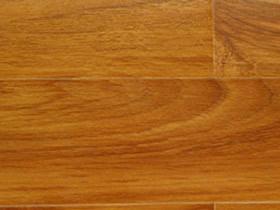 新古典主义豪华型 强化复合地板