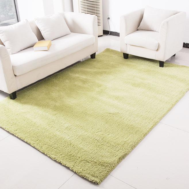 客厅地毯效果图