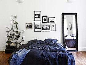 11张卧室装饰画图片 温馨素雅