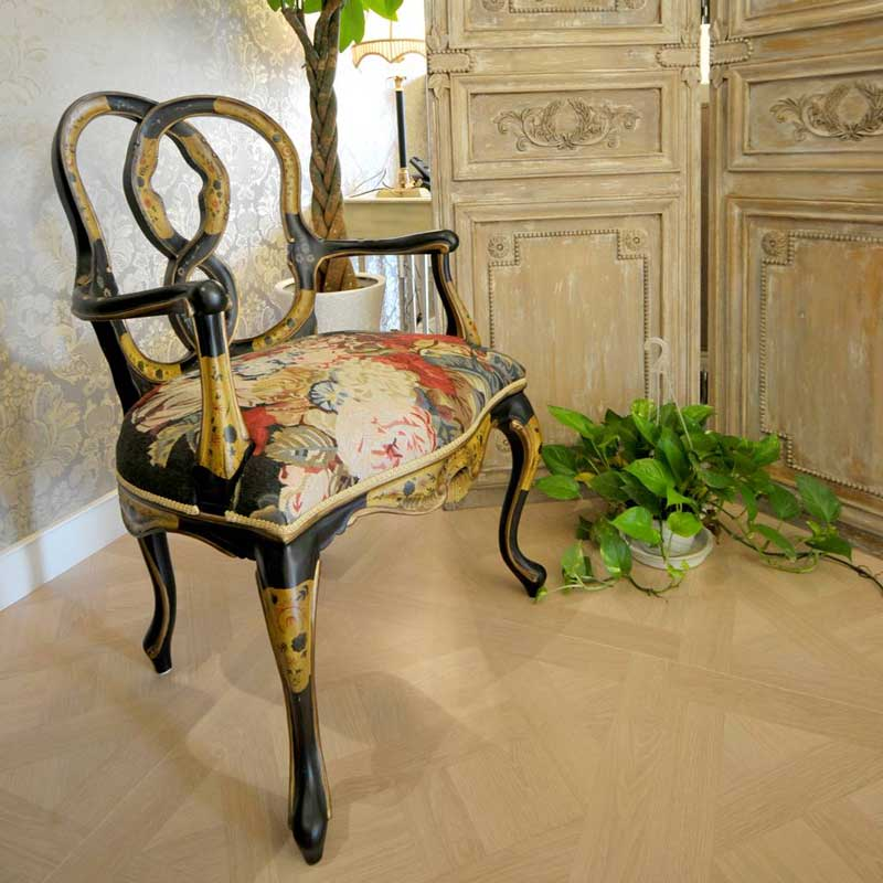复古单人 椅设计图片