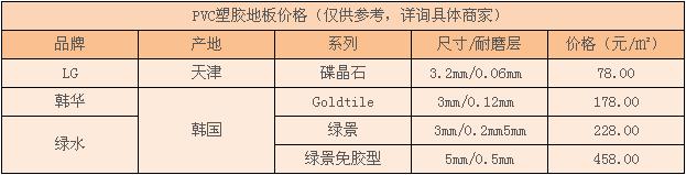 金沙国际2158.com 16