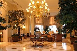 星级酒店每日首存送20