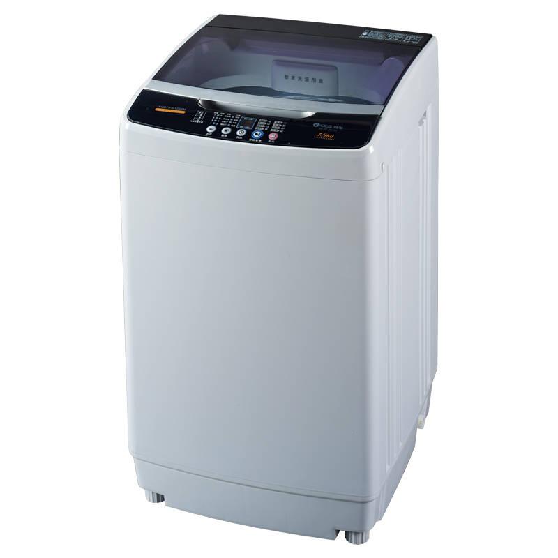 韩电冰箱质量_韩电冰箱质量怎么样,韩电冰箱价格,韩电售后_齐家网