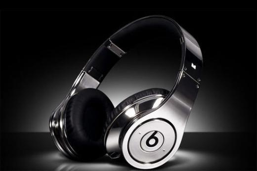 便携式音箱排行_十大耳机品牌排行榜,蓝牙耳机品牌,世界四大耳机品牌_齐家网