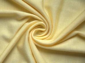 什么是莫代尔棉_莫代尔棉是什么面料,莫代尔和纯棉哪个好,莫代尔面料的优缺点 ...