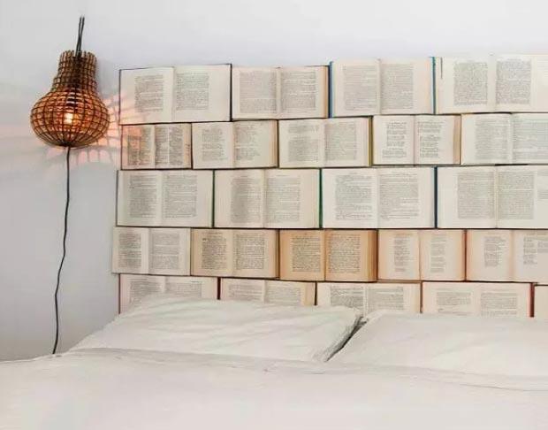 卧室卧室背景墙效果图