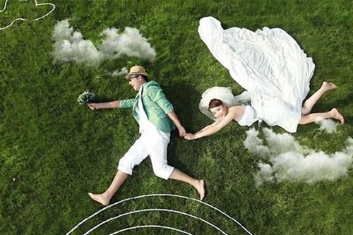 结婚前分手的原因 如何挽回爱情