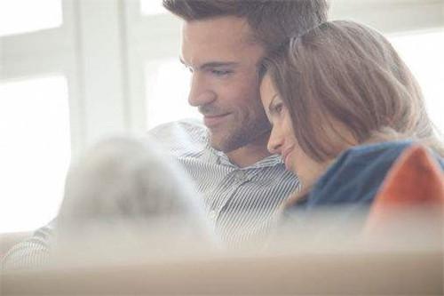 算命婚姻网免费的吗 算命婚姻怎么挽回感情