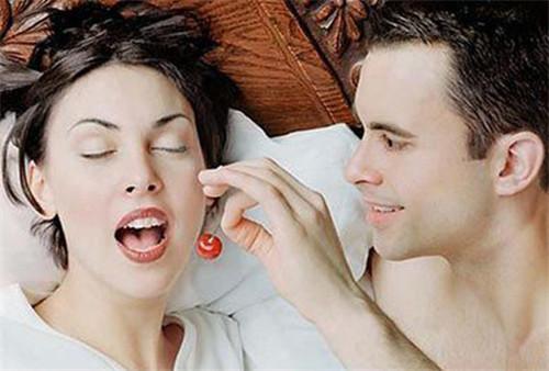 女人再婚找什么人合适 二婚女生需要注意什么