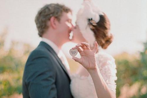 婚姻不幸福怎么办  怎样解决夫妻矛盾