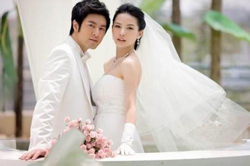 新婚快乐的祝福语 给老师的新婚祝福语
