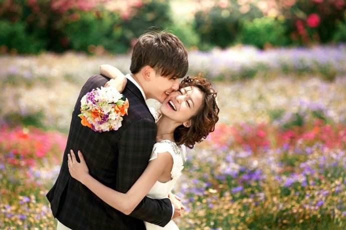 拍婚纱摄影北京_北京婚纱摄影前十名