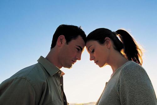 婚姻专家教你如何经营婚姻  怎样增进夫妻感情