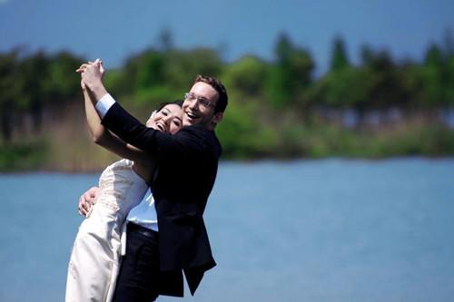 异国婚姻的好处和坏处 揭秘让婚姻长久的秘籍