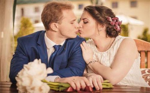 婚姻最重要的是什么  如何保持婚姻的新鲜感