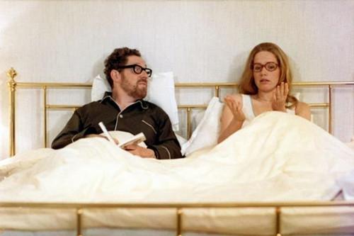 离婚后再婚需要什么手续 女人再婚需要注意什么