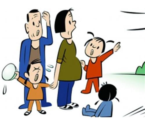 离异再婚生育政策解读 离婚后再婚还能生孩子吗