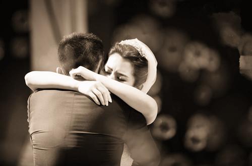 婚姻缘分的类型 婚姻要靠缘分吗