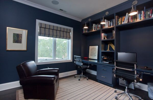Focussed-lighting-is-a-great-addition-to-the-home-office