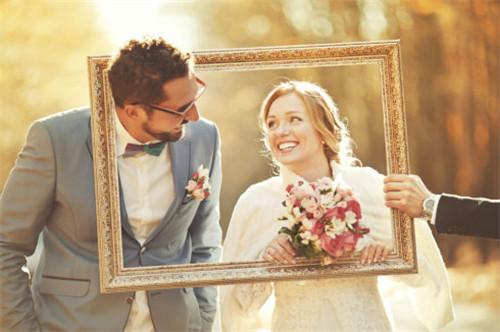 结婚三年没孩子的痛苦 结婚三年没孩子如何维持婚姻