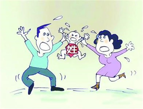 离婚女方该不该要孩子  离婚对女人心里有哪些影响