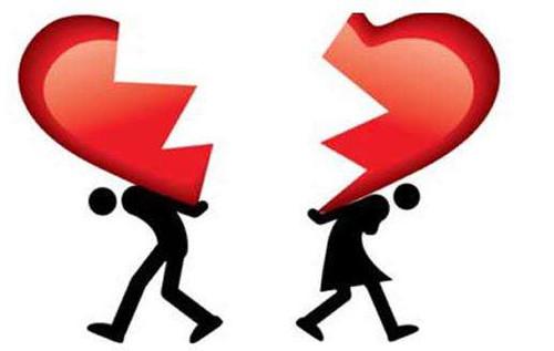 70后离婚率为何越来越高 70后离婚原因大揭秘
