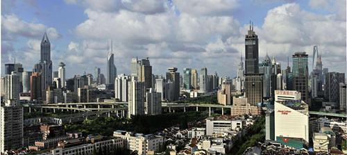 上海最贵的房子 估计没几个人买得起