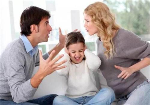 婚姻出现问题怎么办 婚姻不幸福能离婚吗