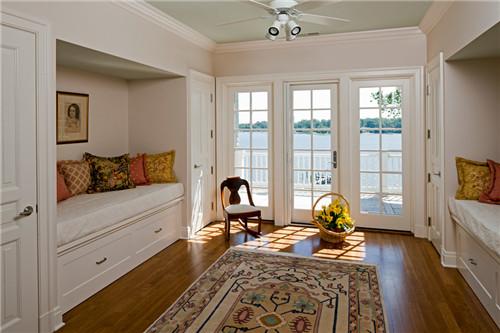 一套房子装修要多少钱  装修房子需注意的事项有哪些资讯生活