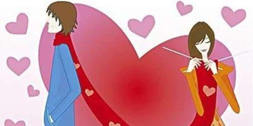婚姻的基础是什么 没有物质基础的婚姻会幸福吗
