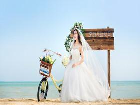 厦门的婚纱摄影_厦门港漳州港风景摄影