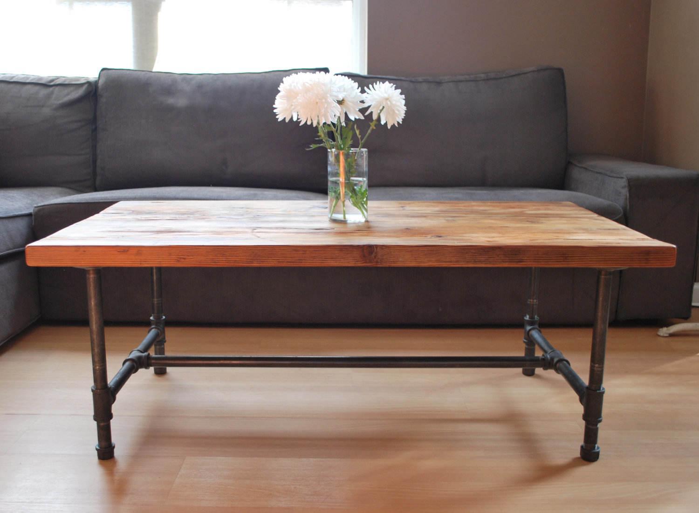 墨客家具钢木家具好不好 钢木家具的优缺点