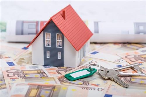 买房按揭利息怎么算 贷款25万10年月供多少