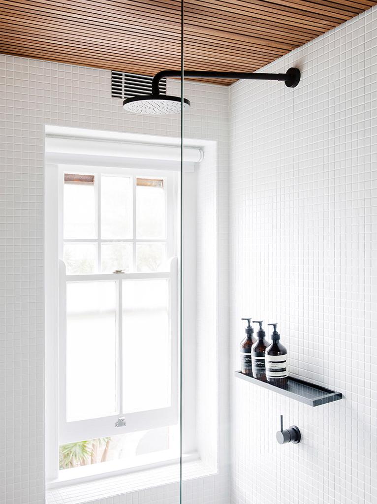 超小户型公寓卫生间装修效果图