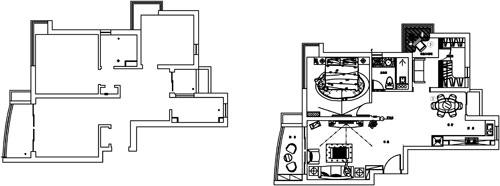 房型图2.jpg