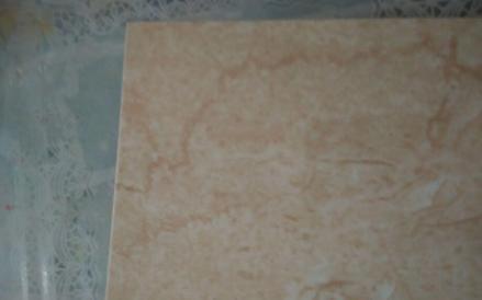 同规格的瓷砖卖二什和壹佰多的拥有啥不一?看了秒懂了!