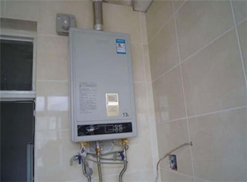 天然气开水器好用吗 它们拥有哪些更加处和变质处