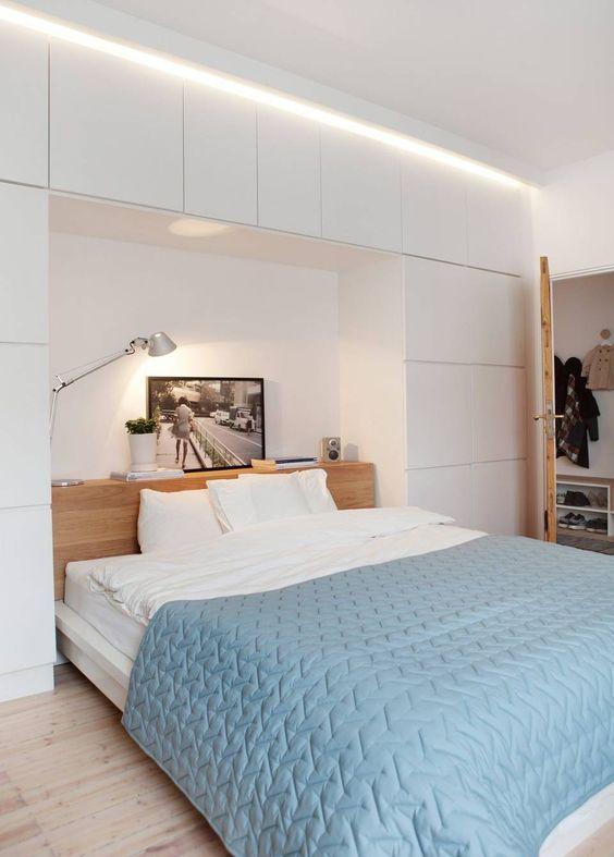 80平方装修预算外装修80平米屋子要众少钱?