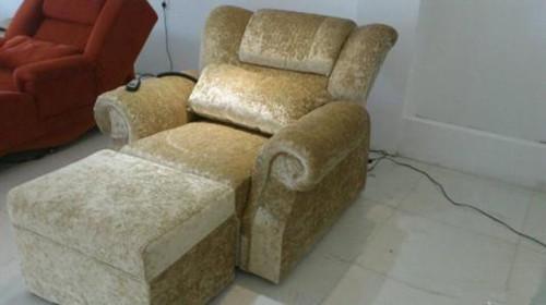 桑拿沙发哪个品牌好,桑拿沙发价格是多少?