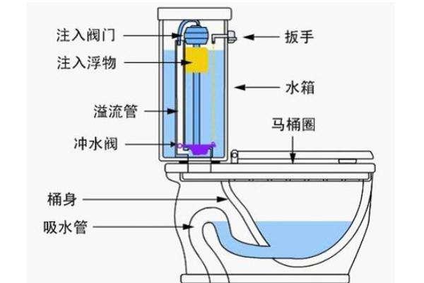 coco马桶的冲水原理图_coco奶茶图片