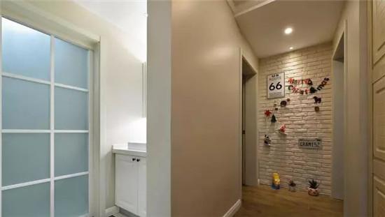 三室两厅180平米怎么装修效果图