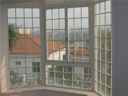 什么是复合防盗窗?复合防盗窗怎么样?