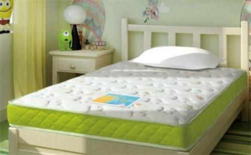 冬天床垫湿穗宝床垫价钱贵吗 穗宝床垫甲醛含量