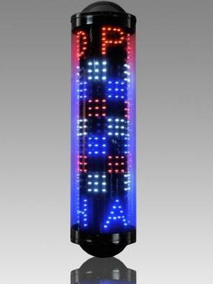 广告灯箱制作的方法 常见的广告灯箱类型