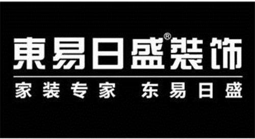 天津装修公司排名 2018十大天津装修公司排行榜