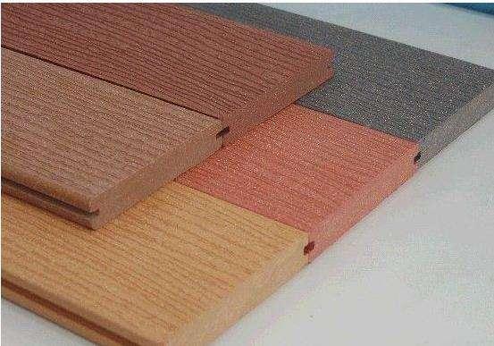木質地板的價格搭配櫥柜木質地板有什么好處