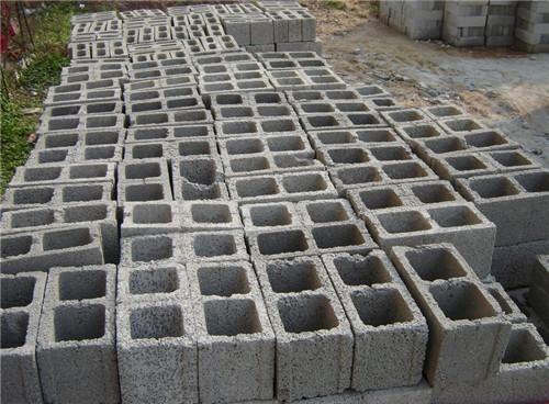 空心砖价格镜砖背景墙不贵空心砖有几种类型