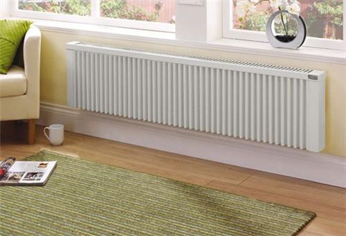 暖氣設備廠家整體廚房設計圖選擇哪種質量好暖氣設備